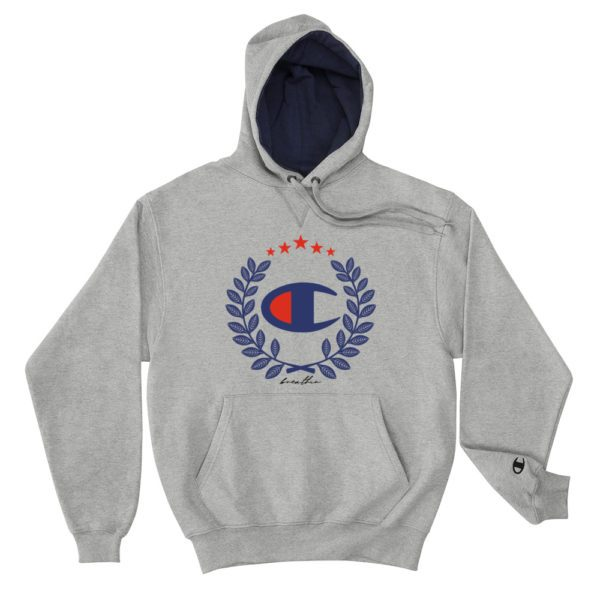 Streetwear Champion Shop, Champion Online Shopping, breathin Champion Collabo