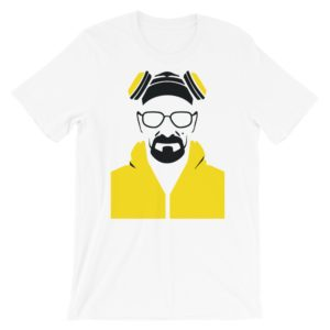breathin Streetwear, Who Knocks Shirt, Streetwear T-Shirts, Unisex Streetwear