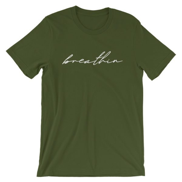 breathin basics, breathin streetwear, streetwear online shop, streetwear shop, Hoodies, Shirts, Caps, Sweatshirts